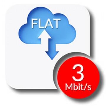 EASY-Usenet 3 MBit/s Flatrate