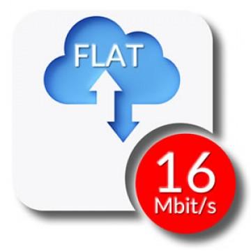 EASY-Usenet 16 MBit/s Flatrate