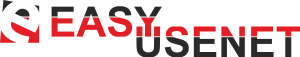 EASY-Usenet